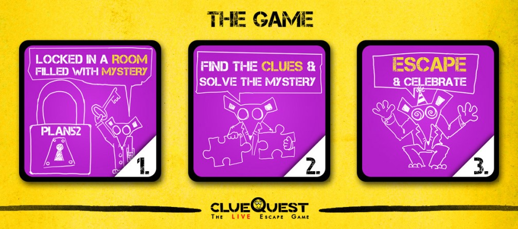 ClueQuest1