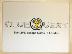 ClueQuest2